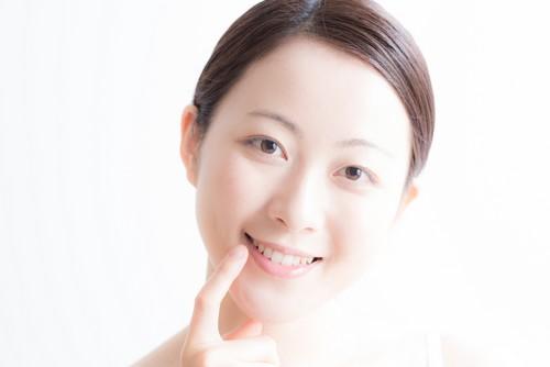 金の入れ歯は金買取で!入れ歯の処分方法や買取方法について紹介!