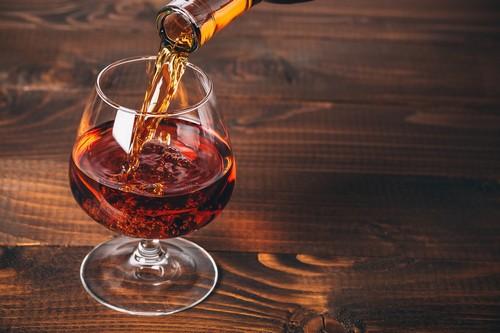 マニアをうならせるお酒、ルイ13世の魅力とは?
