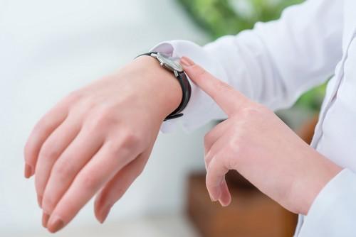 腕時計の世界では老舗!「オメガ」の魅力
