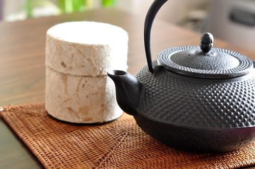 家で眠っている茶器を少しでも高く売るコツ