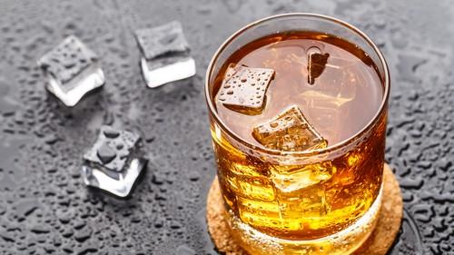アメリカンウィスキーの代名詞「バーボン」