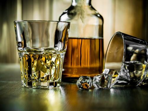 ウィスキーの代名詞「スコッチウィスキー」の魅力