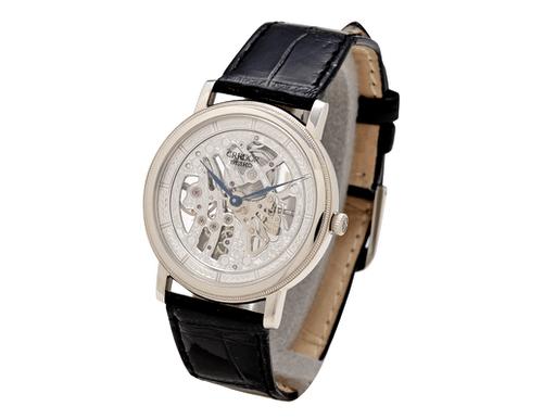 国内最高級時計のクレドール!買取相場と買取のコツをご紹介