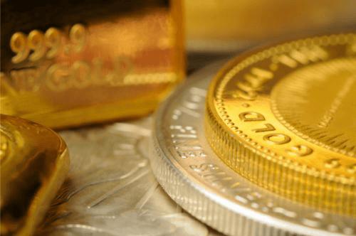 ナゲット金貨を買取に出すには?おすすめの売却方法をご紹介