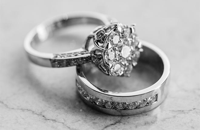 ブランド指輪はいくらで売れる?ブランドの価値や素材と買取相場の関係性