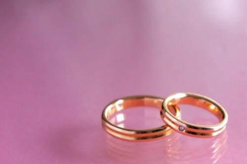 金のリング・指輪の買取相場はいくら?意外と知らない査定ポイントとは
