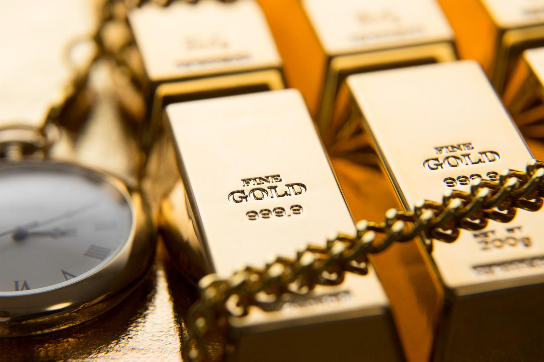 金買取は1gいくら?金製品のグラム目安や10gインゴットの場合の買取価格は?