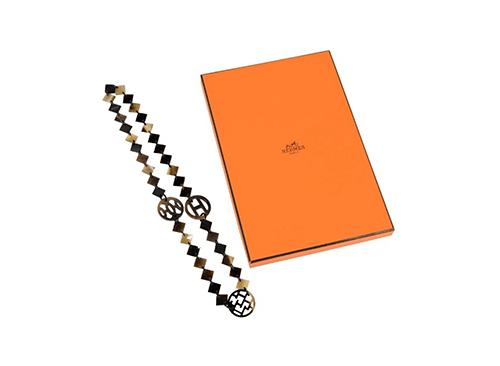 エルメスのネックレスは種類によって買取価格がこんなにも変わる?