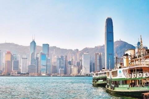 香港切手の買取価値が知りたい!高額買取は期待できる?