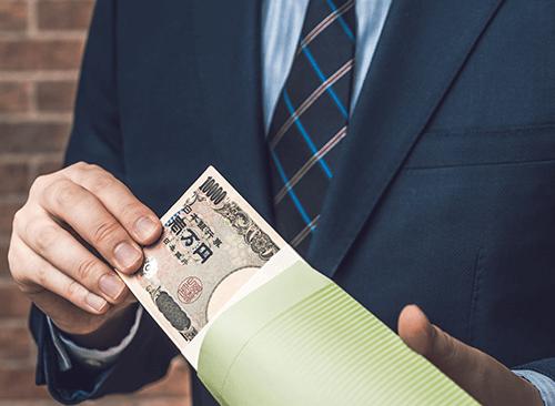 遺品整理の買取事情~遺品をすぐに現金に変えるには?