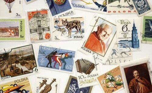 切手を高値で買取ってもらうために押さえておくべきポイントとコツ