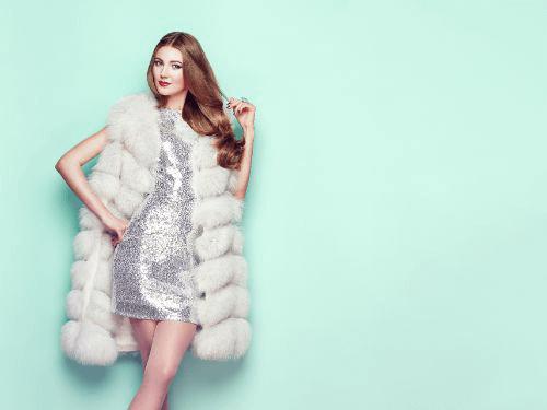ヌートリアの毛皮を買取に出したい!おすすめの業者の選び方や高く売るコツまとめ