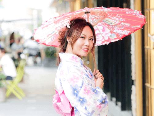 古澤万千子の着物の買取相場と適正価格で売るためのコツをご紹介!