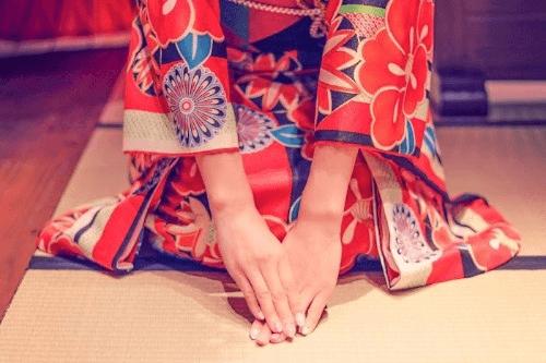 【着物買取】福井県内の着物持ち込み買取で損しないためには