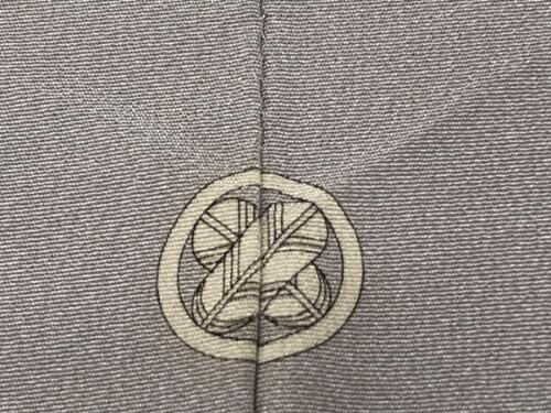 紋付の着物を上手に買取してもらうためのコツを詳細に紹介します!