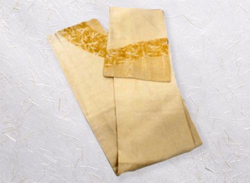 東京友禅作家・熊谷好博子の着物の買取価格は?特徴やおすすめの売却先を紹介