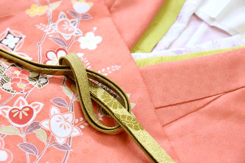 和装小物の1つである帯留めとは?買取相場や高く買い取ってもらうコツも解説