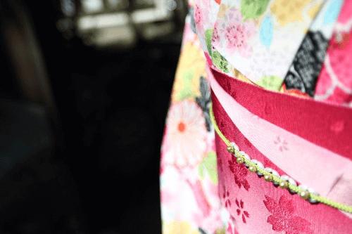 福井県内で着物の持ち込み買取を利用する前に知っておくべきこととは?
