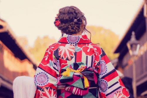 【富山県版】着物の買取なら持ち込みが良いの?着物買取の情報を教えます
