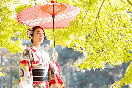 東京で着物リサイクルをお考えの方へ!東京の着物買取事情を徹底解説!