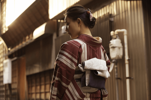 琉球紬の買取相場と着物を売る際のコツについてご紹介