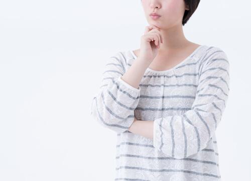 着物買取は安いって本当?その理由と高く売る方法を解説