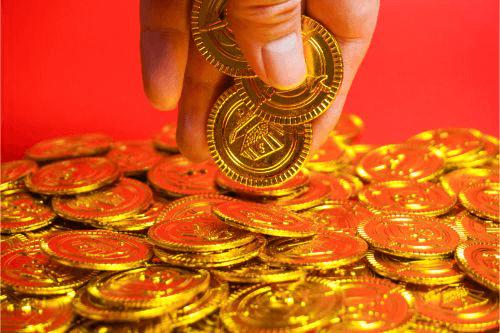 メイプルリーフ金貨を高価買取してもらうためのポイントをご紹介!