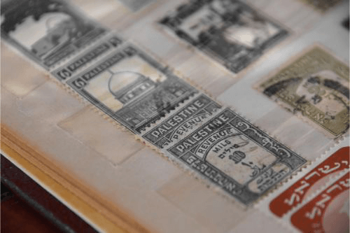 東海道五十三次切手の買取相場はどれくらい?おすすめの買取方法も併せてご紹介!