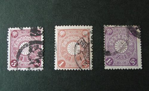 切手買取でおすすめ、高値が期待できる種類の切手とは?