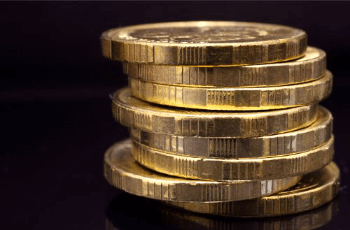 新10円金貨の現在の価値は?売るときのコツを伝授します!
