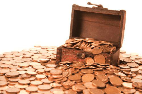 ブリタニア金貨の買取価格について解説!地金相場で買取価格が変動しやすい?