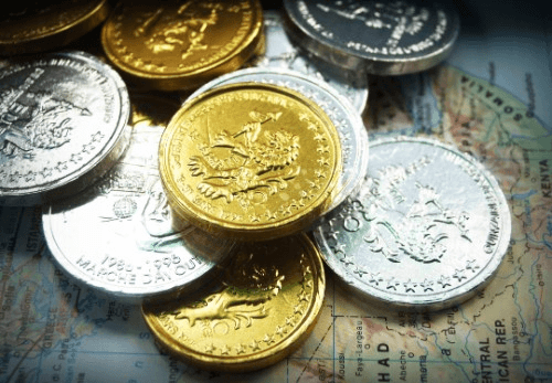 リベルタード金貨の買取で損をしないためには? メキシコを象徴する美しいデザインの金貨