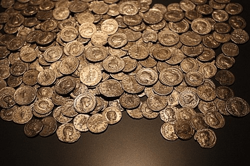 関西国際空港開港記念500円硬貨の特徴と買取相場を解説