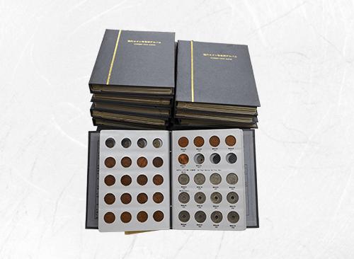 京都で古銭の持ち込み買取にはコツがある?!おすすめ古銭買取方法に迫ってみた