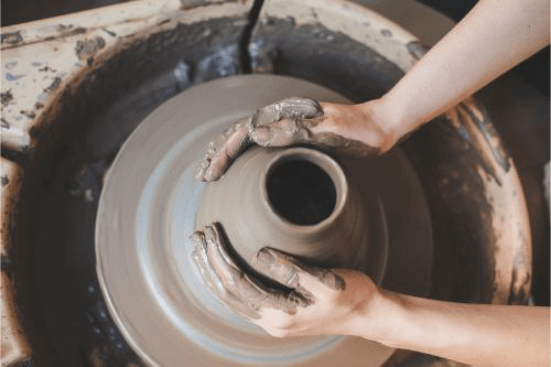 陶芸品を高く売るコツやおすすめの買取業者をご紹介!