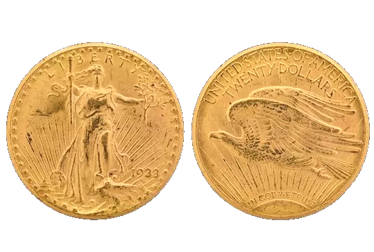 海外金貨は売却前に価値を知っておくことが高額買取の近道!