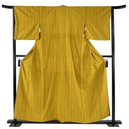 【沖縄着物買取】買取相場・買取価格が高い琉球織物の特徴