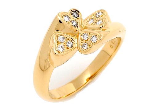 シェア世界一!ミキモトの真珠の買取相場はどれくらい?
