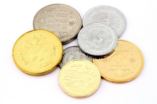 【高額古銭】世界で一番高額な古銭はなんと12億円!