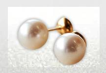 【真珠買取】真珠(パール)は買取でも大人気?相場や査定ポイントを解説します