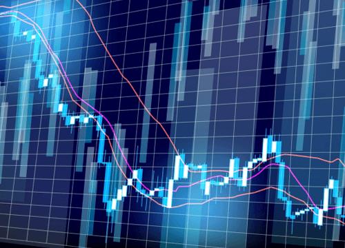 プラチナの買取価格の推移と価格変動
