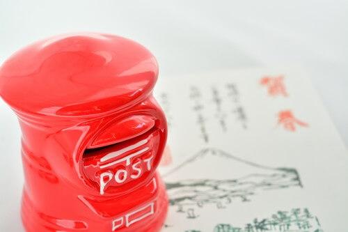 未使用の切手は郵便局で買取ってくれる?その他の方法は?
