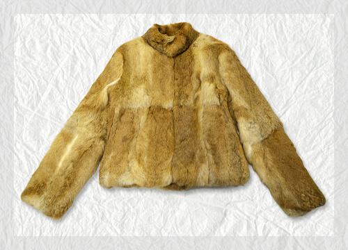 ラビットは毛皮買取で高く売れる?コツや保管方法などを知りたい!