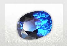 【サファイア買取】どんな宝石?知っておきたい相場や査定のポイント
