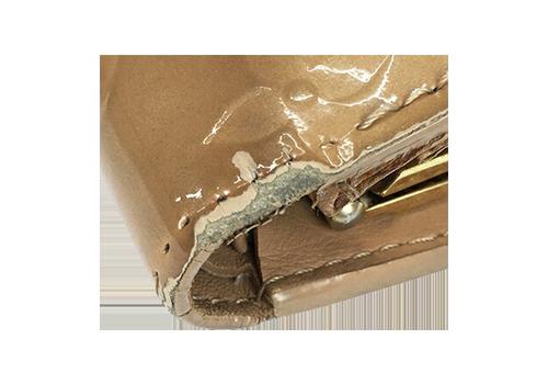 new arrival 8d017 51ef2 ルイヴィトン製品は中古でも高額買取?古い財布やバッグでも高く ...