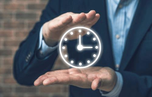 ブルガリの時計を効率よく高く買取してもらう方法を紹介します!