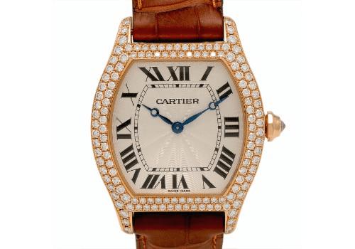 CARTIER(カルティエ)時計を高く売るなら?相場やおすすめの高額買取方法は?