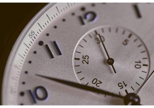 【DIESEL腕時計】買取前に抑えておきたいポイントを徹底解説!