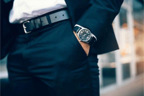セイコーの腕時計の買取相場はどれくらい?買取時の注意点もご紹介
