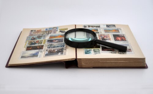 記念切手の買取価格を左右する「適切な方法」とは?